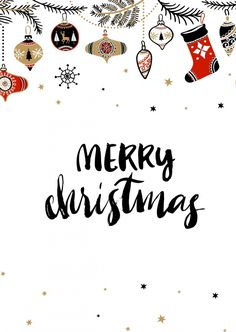 Pick your own Christmas card MyPostcard - ★ Art ★ Christmas ★ - Erika Wallpaper Free, Xmas Wallpaper, Christmas Phone Wallpaper, Winter Wallpaper, Iphone Wallpaper, Christmas Tumblr, Instagram Christmas, Christmas Quotes, Christmas Art