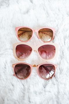 Featuring a retro look and cat's-eye design, these LC sunglasses get your attention. Tortoise Cat, Tortoise Color, Foot Detox Soak, Cat Eye Sunglasses, Sunglasses Women, Shady Lady, Cute Glasses, Heart Face, Retro Look