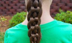 Pratik İkili Saç Örgüsü Nasıl Yapılır http://www.makyajtelevizyonu.com/kategoriler/sac-modelleri-video/orgu-sac-modelleri-video