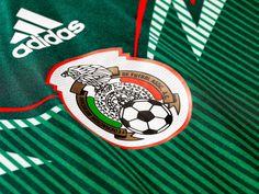 cool soccer wallpapers fullscreenwallpaper 1280×800 Cool Soccer Pictures Wallpapers (73 Wallpapers)   Adorable Wallpapers