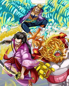 Manga Anime, Anime Art, Devian Art, One Piece Images, One Piece Anime, Great Stories, Anime Love, Art Pieces, Fan Art