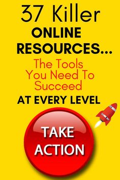 Resources For Online Marketers Online Marketing Strategies, Marketing Tools, Thank You Email, Keyword Planner, Presentation Software, Local Seo Services, Types Of Social Media, Google Ads, Lead Magnet