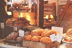 Paris: where to eat the best croissants