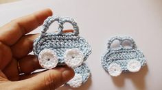 Baby Knitting, Knitted Baby, Crochet Car, Baby Shower Favors, Crochet Earrings, Applique, Baby Shoes, Trending Outfits, Unique Jewelry