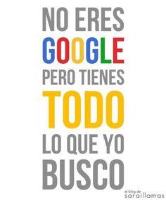 Declaración de amor para geeks. Más en http://www.lasfotosmasgraciosas.com/carteles.html