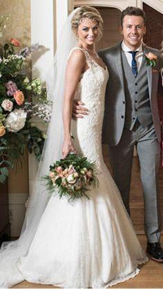 georgia horsley wedding - Google Search