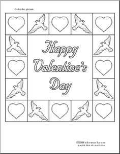 Have some fun on Valentine 39 s Day