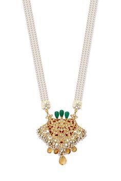 anita-dongre-jewellery-pink-city1