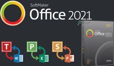 SoftMaker Office Professional 2021 Rev S1014.0529 Free Download Microsoft Windows, Microsoft Office, Apache Openoffice, Windows Server, Web Browser, Get One, Usb Flash Drive, Free