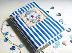 Se mnou se na cestách neztratíš :-) / Irus - SAShE. Office Supplies, Notebook, The Notebook, Exercise Book, Notebooks