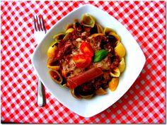 Egy falat Itália Beef, Ethnic Recipes, Food, Italy, Meat, Essen, Ground Beef, Yemek, Eten
