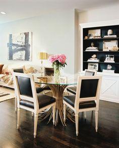 leather dining room chairs winnipeg   http://1decor.net/   Pinterest ...