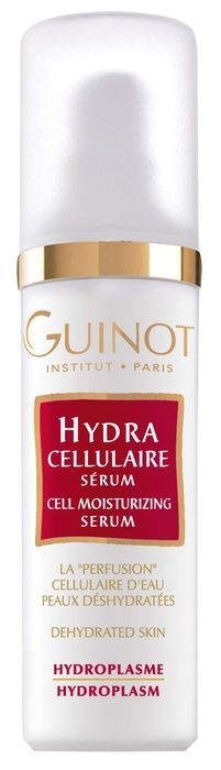 Serum Hydra Cellulaire - Guinot - Professional skin care products and skin treatments