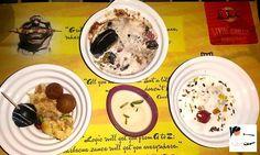 Dessert on my Table @abbqme  #zomatodubai  #zomatouae #dubai #dubaipage #mydubai #uae #inuae #dubaifoodblogger #uaefoodblogger #foodblogging #foodbloggeruae #uaefoodguide #foodreview #foodblog #foodporn #foodpic #foodphotography #foodgasm #foodstagram #instagram #instafood #theshazworld #absolutebbq #abs #bbq #absolutebarbeque