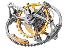 25076c1fcea If you know all about tourbillon watches