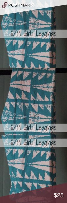 Lularoe leggings Cute LuLaRoe Bottoms Leggings