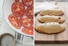 Heirloom Tomato Hand-pies3
