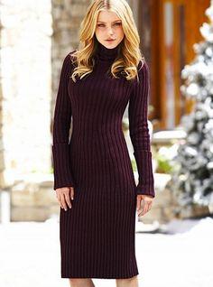 Вязаные платья - Вечерние платья (красивые платья). Единая Служба Объявлений