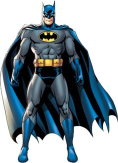 All Cliparts: Batman Clipart - ClipArt Best - ClipArt Best