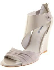 50% or more off Charles David shoes! #shoes #fashion #style #apparel