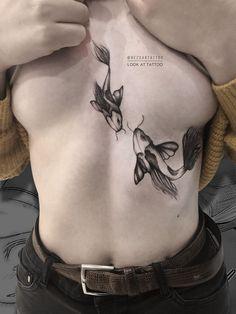 Mini Tattoos, Sexy Tattoos, Cute Tattoos, Body Art Tattoos, Small Tattoos, Sleeve Tattoos, Pretty Tattoos, Tattos, Piercing Tattoo