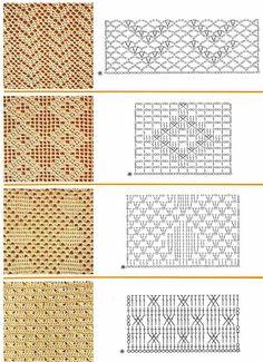 pontos-croche-art2