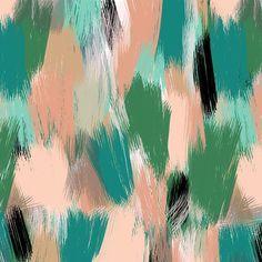 """Patterning"""