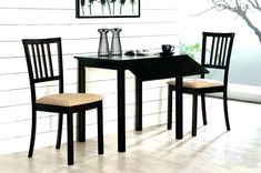 --Click the link for more information pub dining set.- –Click the li. - –Click the link for more information pub dining set. Please…- –Click the link for more inform - Dining Room Table Legs, Pub Dining Set, Kitchen Island Dining Table, Small Kitchen Tables, Modern Dining Table, Kitchen Rug, Extendable Dining Table, Kitchen Decor, Pub Set