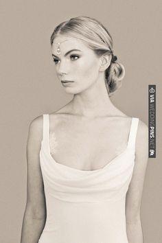 Neato! - Katie May Bridal Collection Fall 2013   CHECK OUT MORE IDEAS AT WEDDINGPINS.NET   #weddings #weddingveils #weddingthemes #events #forweddings #iloveweddings #romance #honeymoon #hats
