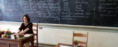 Zbyt długie wakacje w polskich szkołach?