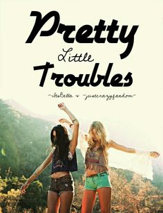 CHECK IT OUT #PLT  Already in my wattpad account : -ItsBella
