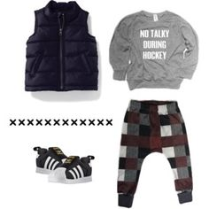 Set 5 Fall Capsule Wardrobe, Boys, Polyvore, Image, Fashion, Baby Boys, Moda, La Mode, Fasion