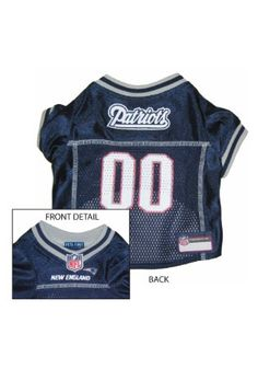 Football Licensed Dog Jersey. - 32 NFL Teams Available. - Comes in 6 Sizes.  - Football Pet Jersey. - Sports Mesh Jersey. - Dog Jersey Outfit. 858e0f79c