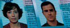 'The Leftovers': Primer tráiler de la tercera y última temporada protagonizado por Kevin y Nora rumbo a Australia  Noticias de interés sobre cine y series. Estrenos trailers curiosidades adelantos Toda la información en la página web.