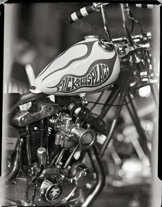 This site is dedicated to early American made machines. What you will find throughout this site.music, events, classy women, old iron and my paint work. Outlaws Motorcycle Club, Motorcycle Clubs, Choppers, Harley Panhead, Old School Chopper, New Tank, Custom Paint Jobs, Pinstriping, Vintage Motorcycles