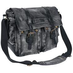 Park Avenue - Shoulder Bag by Brandit