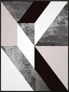 Abstract Art Print, Geometric Art, Printable Art ...