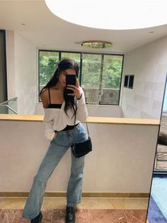 ruby edmondson ruby edmondson // Kleidung im Outfit-Stil Gramm insta in Street Style Outfits, Mode Outfits, New Outfits, Trendy Outfits, Summer Outfits, College Outfits, Urban Outfits, Fashion 90s, Look Fashion
