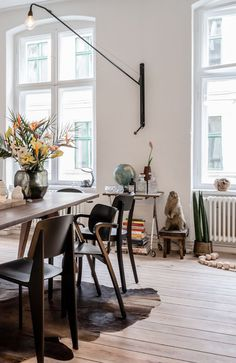 fvf altbau apartment for rent   Berlin