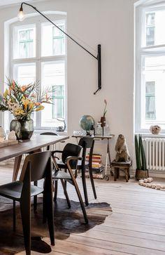 fvf altbau apartment for rent | Berlin