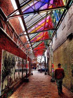 shade sail patio Urban Furniture, Street Furniture, Furniture Design, Landscape Architecture, Architecture Design, Architecture Diagrams, Architecture Portfolio, Urban Landscape, Landscape Design