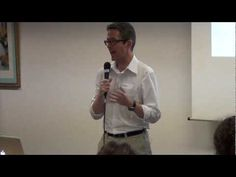 This is a short video of Stephen Parsons talking about an earlier version of Word Aware at Therapy Ideas Live. We have made a few changes since then, but it will give you a flavour of the approach.