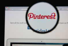8 Common Mistakes Businesses Make On Pinterest