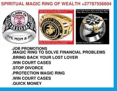 IPSWICH BEST PSYCHIC BRING BACK LOST LOVER ((+27837790722 )) MARRIAGE BIND WIN COURT CASES,STOP BAD LUCK, POWERFUL  VOODOO PSYCHIC & TRADITIONAL HEALER,SPIRITUAL HEALER, GREAT MYSTIC MAGIC  RING TO BOOST BUSINESS,ATTRACT MORE CUSTOMERS,SAVE MORE PROFITS,SALARY INCREASE,INCREASE YOUR INCOME,PASS EXAMS WIN COURT CASES,MAGIC RING FOR HOME PROTECTION,MAGIC RING FOR CHURCH LEADERS TO GET CHURCH POWER, ACCURATE  PROPHESY IN SWITZERLAND,AUSTRALIA,USA,CHICAGO,MIAMI FLORIDA,CALIFORNIA,CHICAGO,BRITISH Spiritual Healer, Spiritual Power, Spirituality, Luck Spells, Money Spells, Bring Back Lost Lover, Bring It On, Feeling Heartbroken, Prosperity Spell