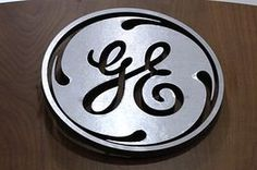 General Electric: So Long Synchrony Financial, Here Comes the Cash - Stocks to Watch - Barrons.com