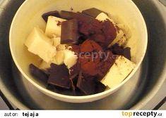 Chocolate Fondue, Christmas Cookies, Ice Cream, Beef, Cheese, Food, Cupcake, Halloween, Basket