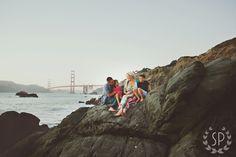 SAN FRAN » Simplicity Photography