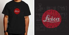 Leica-T-shirts-3