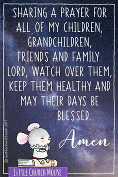 Faith prayer, my prayer, power of prayer, prayer quotes Prayer Verses, Faith Prayer, Prayer Quotes, My Prayer, Faith Quotes, Bible Quotes, Bible Verses, Scriptures, Healing Prayer