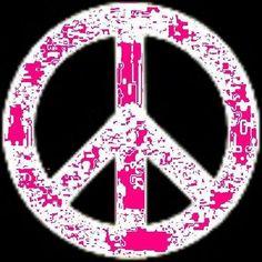 Peace-sign_medium